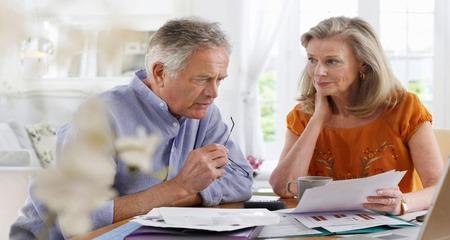 Оформление пенсии куда обращаться