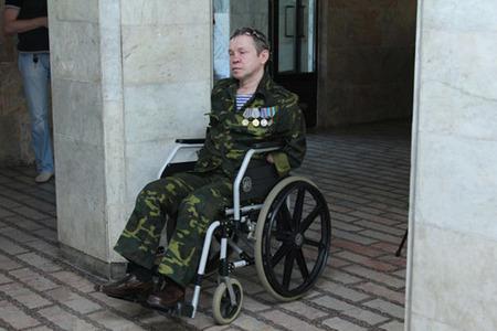 Расчет военной пенсии по инвалидности 3 группы в 2020 году