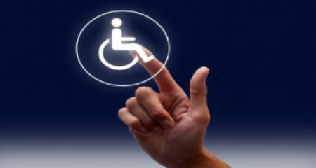 Какие документы нужны для начисления пенсии по инвалидности