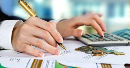 Индивидуальная величина пенсионного коэффициента